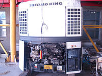 Запчасти Thermo king разборка агрегатов, фото 1