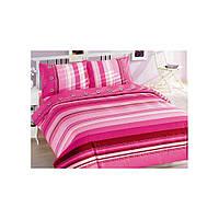 Комплект постельного белья Altinbasak двухспальный