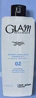 Система перманентної завивки DOTT.SOLARI 02 для пошкодженого волосся 250 ml