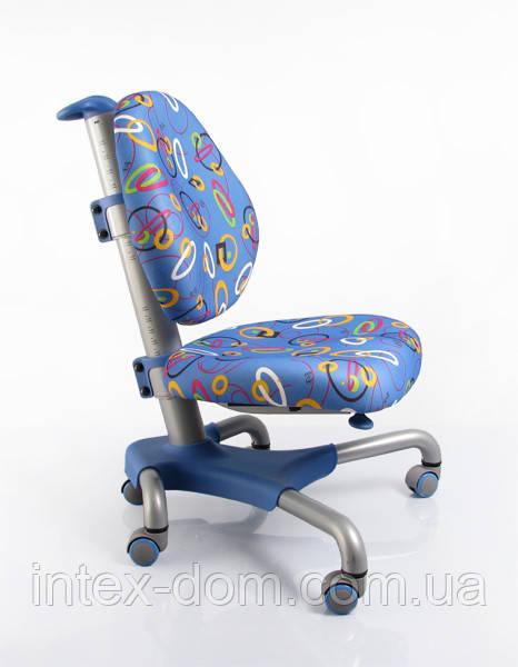Детские кресла Mealux Y-517 SB