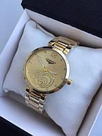 Женские красивые часы (2 цвета) , фото 1