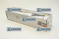 Амортизатор Mercedes-Sprinter HORT перед газ HA30195 (4Т)  (Mercedes-Sprinter(4Т))