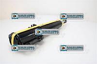 Амортизатор Mercedes-Sprinter HORT перед газ HA30191 (2Т)  (90132000230)
