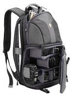 Рюкзак для фото/видео камер 22л.Sumdex NJC-486BK Черный