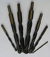 Сверло по металлу D1.3мм