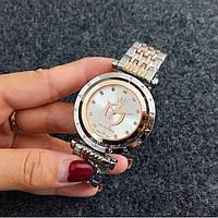 Женские оригинальные часы (3 цвета)