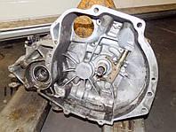 МКПП механическая коробка передач Nissan Almera N15 50Y 1,4 бензин 1995-2000г.в.