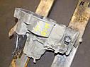 МКПП механическая коробка передач Nissan Almera N15 Sunny N14 50Y 1,4 бензин 1995-2000г.в., фото 4