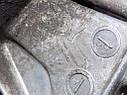 МКПП механическая коробка передач Nissan Almera N15 Sunny N14 50Y 1,4 бензин 1995-2000г.в., фото 5