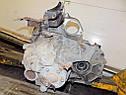 МКПП механическая коробка передач Nissan Almera N15 Sunny N14 50Y 1,4 бензин 1995-2000г.в.