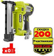 Аккумуляторный степлер 18G 18 В ONE+ RYOBI R18S18G-0