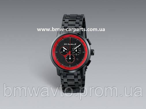 Набор из модели и хронографа Porsche 911 Turbo S Classic chronograph, set – Ltd. Ed., фото 2