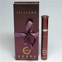 Парфюмированная ручка Armaf  Pen Italiano Donna 10 ml