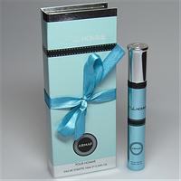 Парфюмированная ручка Armaf  Pen Blue Homme  10 ml