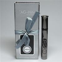 Парфюмированная ручка Armaf  Pen Tag-Him 10 ml