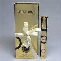 Парфюмированная ручка Armaf  Pen Edition One 10 ml
