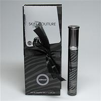 Парфюмированная ручка Armaf  Pen Scin Couture 10 ml