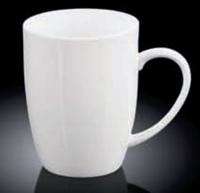 Чашка фарфоровая чайная 450 мл WILMAX WL-993018