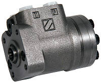 Насос дозатор 160 трактор МТЗ 1221 аналог Д00.05.00.005