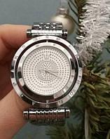 Женские модные часы со стразами (3 цвета) , фото 1