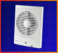 Вытяжной вентилятор Vents М3л, D = 100мм
