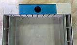 Годівниця для бджіл 1,5 л, фото 2