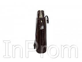 Клатч Tiding Bag 785G, фото 3