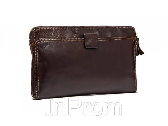 Клатч Tiding Bag 785G, фото 2