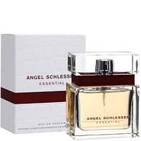 Женская парфюмированая вода  Angel Schlesser Essential   100ml ТЕСТЕР  Оригинал