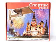 """Крепление для ТВ """"Спартак"""" TVS 2101 D, крепление настенное для телевизоров, кронштейн для ТВ"""