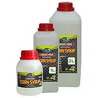 Кукурузный Сироп CarpZone Corn Syrup