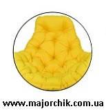 Мягкая часть - подушка для кокона стандарт взрослый