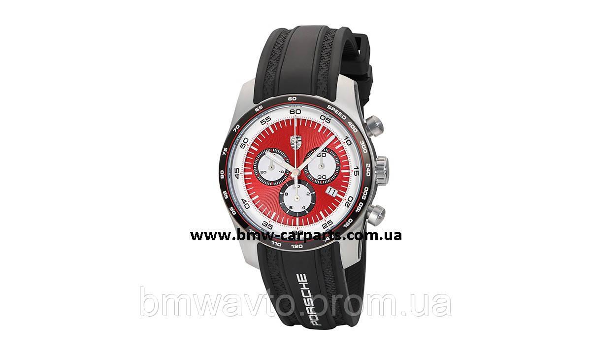 Наручные часы хронограф Porsche Sport Chronograph