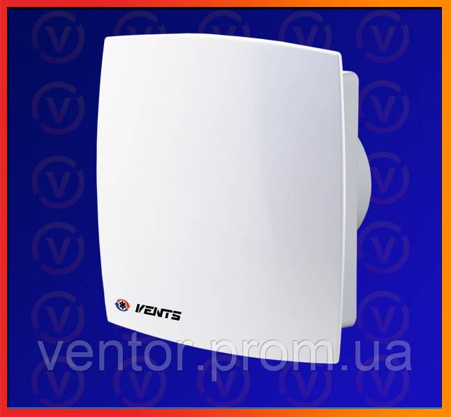 Витяжний вентилятор Vents ЛД, D = 125мм