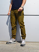 Мужские карго штаны ТУР Apache цвет горка XL