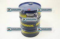 Масло MANNOL полусинтетика 60 л.  (10W-40 165/6)