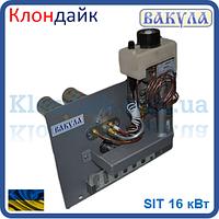 Газогорелочное устройство Вакула 16 SIT (для котлов)