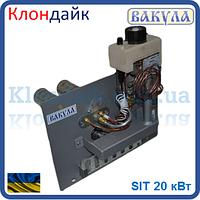 Газогорелочное устройство Вакула 20 SIT (для котлов)