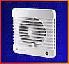Вытяжной вентилятор Vents МТР, D = 125мм