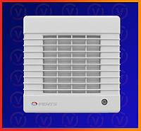 Витяжний вентилятор Vents МАТН, D = 125мм