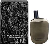 Духи мужские Wonderwood Comme des Garcons 50 мл