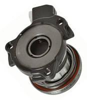 Цилiндр зчеплення робочий з пiдшипником Opel Combo 1,6 - 1,6CNG - 1,3CDTI - 1,7DTI (2001-2011)