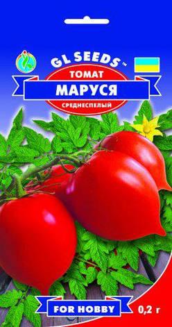 Томат Маруся, фото 2
