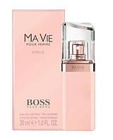 Духи Hugo Boss Ma Vie Pour Femme 50мл