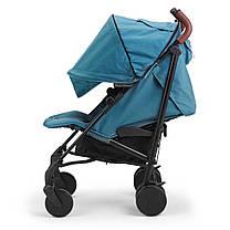 Прогулочная коляска-трость Elodie Details Stockholm 3.0, фото 3