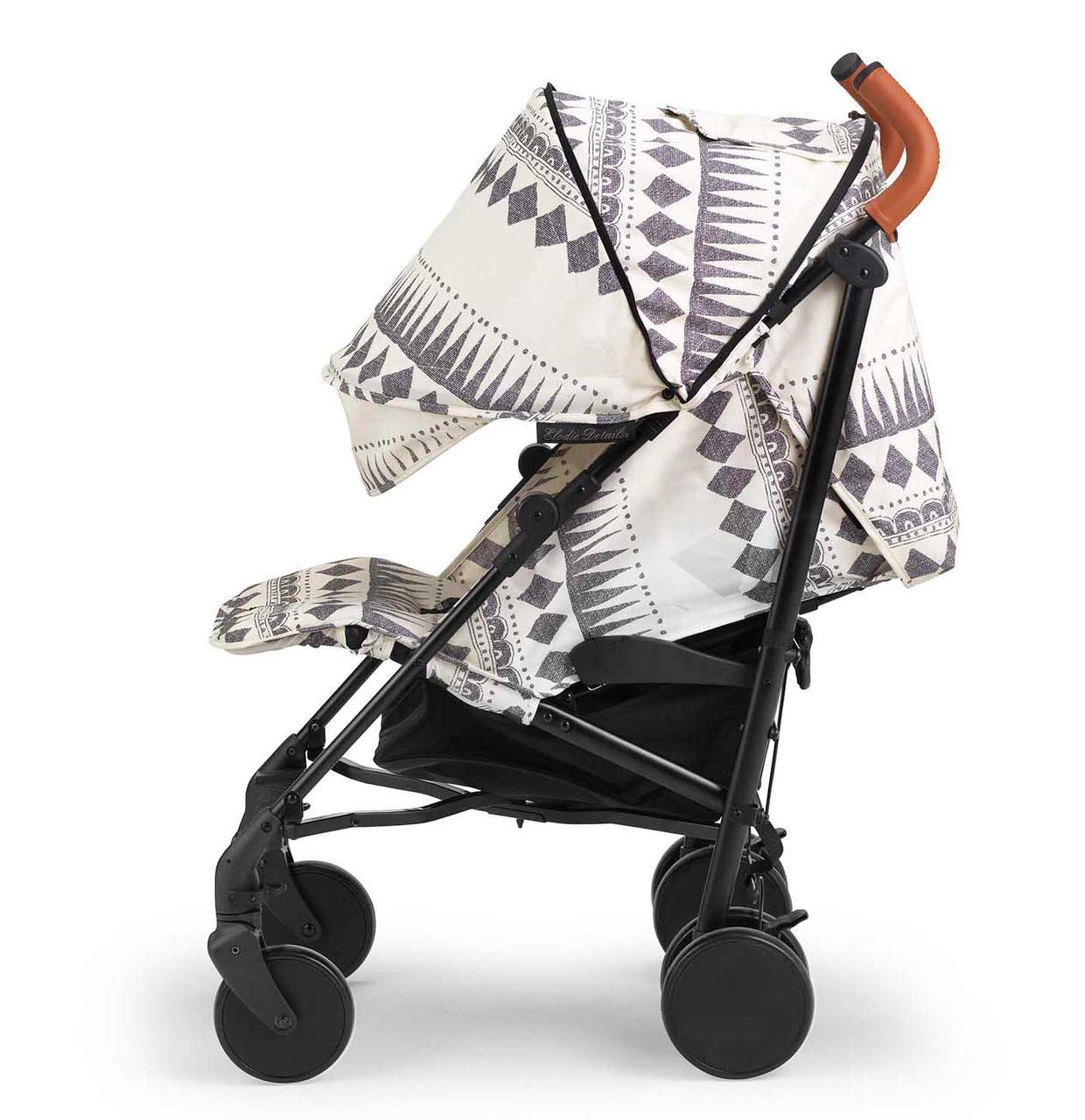 Прогулочная коляска-трость Elodie Details Stockholm 3.0