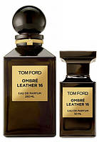 Духи Tom Ford Ombre Leather 16  50мл