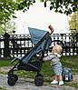 Прогулочная коляска-трость Elodie Details Stockholm 3.0, фото 6