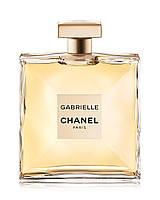 Духи Chanel Gabrielle 2017 16  50мл