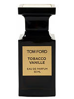Духи Tom Ford Tobacco Vanille  50мл